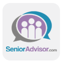 SeniorAdvisor Review – Friendly and Encouraging Staff